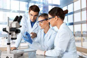BIODOR Forschung und Entwicklung